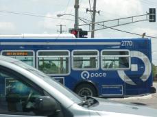 P1050105