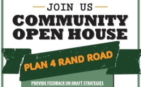 plan4randroad-meeting-2-8-5x11-poster-small-half